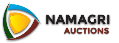 Namagri Auctions